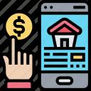banking, balance, account, statement, online