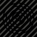 prevent, protect, safe, secure, shield icon