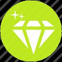 brilliant, crystal, diamond, gem, gemstone, jewelry, value
