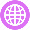 earth, global, international, map, planet, world, world globe