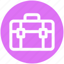 bag, bank, brief case, business, office bag, school bag, suit case