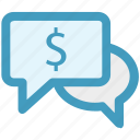 communication, conversion, dollar, dollar sign, messages, sms, typing