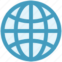 earth, global, international, map, planet, world, world globe