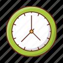 time, deadline, schedule, clock, watch