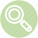 finding, magnifier, magnifying glass, search, search glass, searching tool, zoom