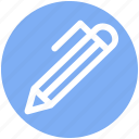 edit, ink pen, pen, pencil, write