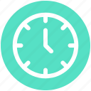 alarm, clock, time, time optimization, timer, watch