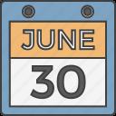 business schedule, calendar, date, schedule, timeframe