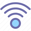 network, wifi, wifi computing, wifi signal, wireless internet icon