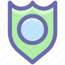 antivirus, centre, protection, security, shield icon