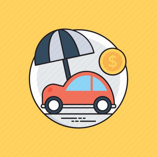 auto lease, auto loan, car finance, car rental, vehicle loan icon