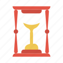 business, countdown, hourglass, stopwatch, timer