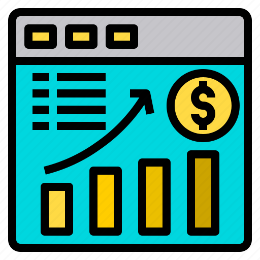 Accounting, bank, business, corporate, finance, payment, state icon - Download on Iconfinder