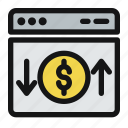 banking, bank, finance, payment, transfer, virtual