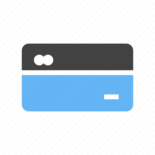 business, card, credit, debit, paid, paying, payment icon