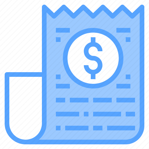 Bank, bill, business, finance, money, online, technology icon - Download on Iconfinder
