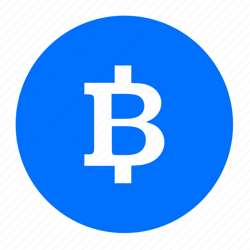bitcoin, crypto, currency, digital, pay icon