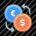 currency, dollar, exchange, finance, money, online, payment
