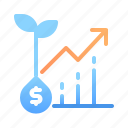 analytics, chart, finance, graph, growth, report, statistics