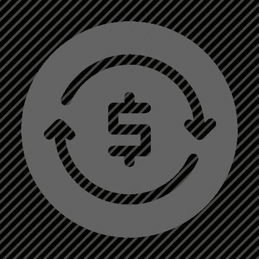 29+ Cashback Icon