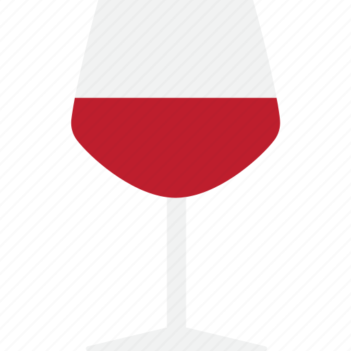 alcohol, cocktail, drink, glass, wine icon