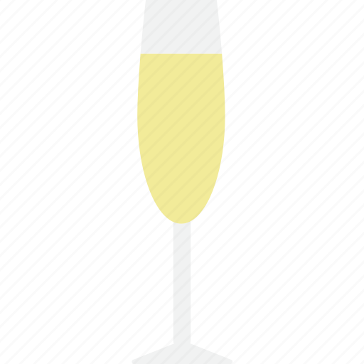 alcohol, champagne, cocktail, drink, glass icon
