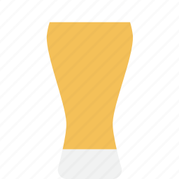 alcohol, beer, cocktail, drink, glass icon