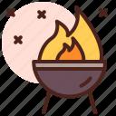 food, grill, grill5, restaurant