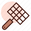 food, grill, grill6, restaurant icon