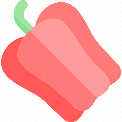 barbecue, bbq, food, paprica, party, picnic icon