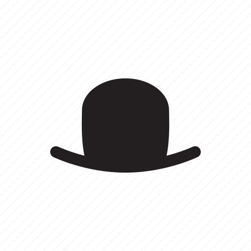 Barber, cap, hat, head icon - Download on Iconfinder