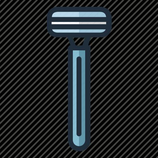 barber, barbershop, haircut, salon, scissors, shave icon