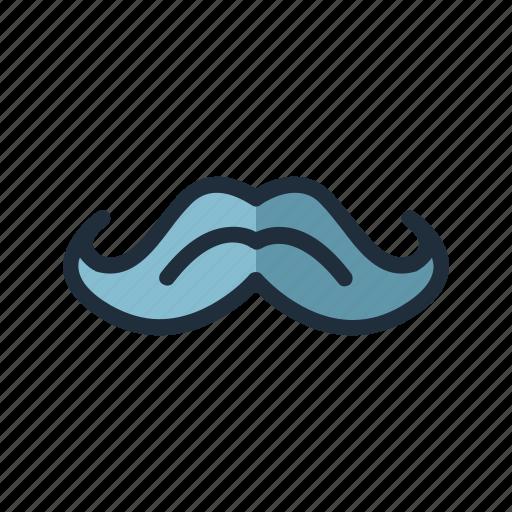 Barber, barbershop, haircut, salon, scissors, shave icon - Download on Iconfinder