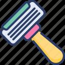 blade, razor, safety, scraper, sharp, shaving, trimming