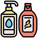 cosmetics, cream, lotion, moisturizer, product