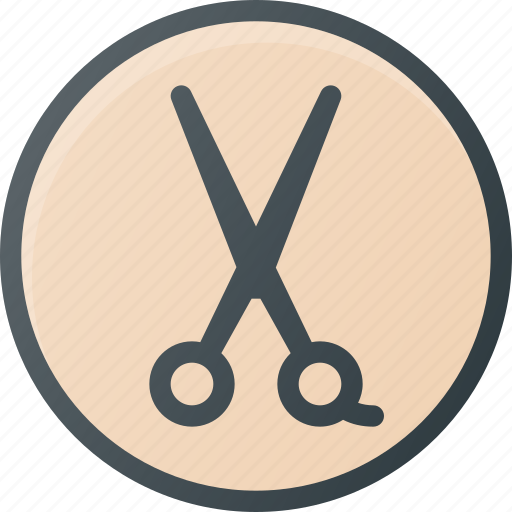 arber, barber, care, male, shop, sign icon