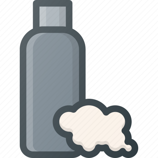 Barber, care, male, shampoo, shop icon - Download on Iconfinder
