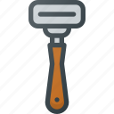 barber, care, male, razor, shop, tool