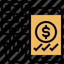 cashless, code, money, online, transfer