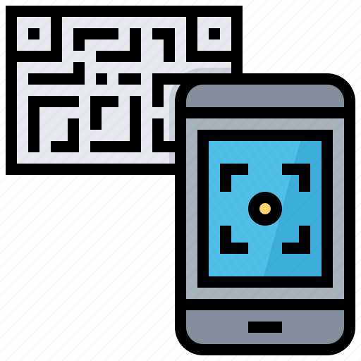 'Barcode and QR Code' by Eucalyp Studio