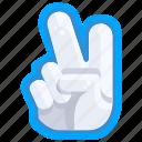 cheer, entertainment, fan, finger, foam, hand, sport