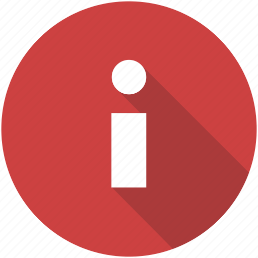 circle, help, info, information, learn more, support icon icon