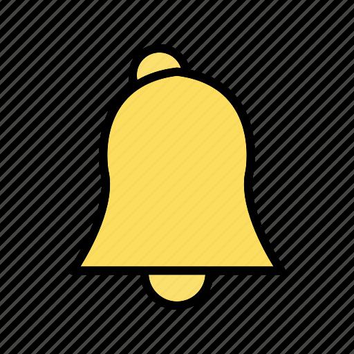 alarm, alert, alortor, bell, time icon