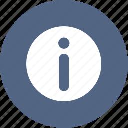 communication, document, help icon