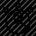 admin, person, profile, star, user icon