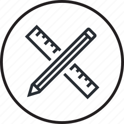 icon, line, maintenance, repair, service, setting, tool icon