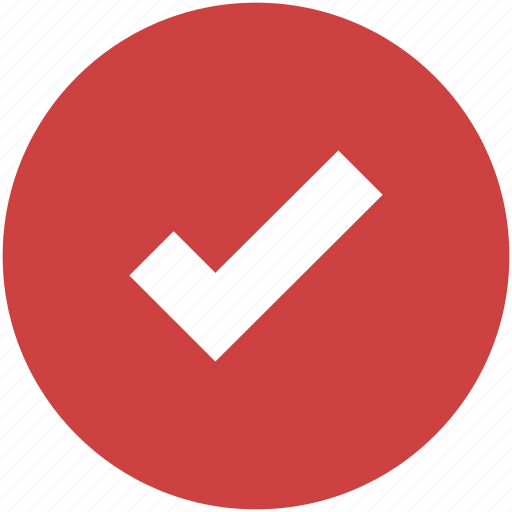 approved, check, checkbox, confirm, success, yes icon icon