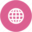 global, globe, international, language, travel, world icon icon