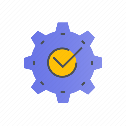 gear, preferences, setting, settings, tools icon