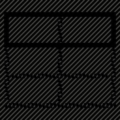 'Basic designs' by sbts2018